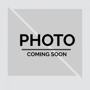 photo-coming-soon-300x300